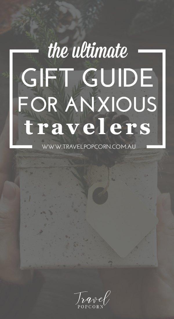 anxious travelers gift guide.jpg