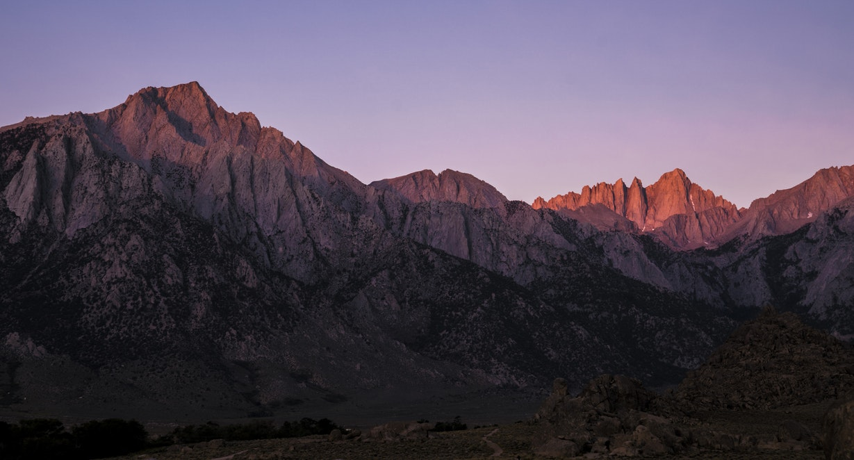 Alabama Hills - Iron Man.jpg