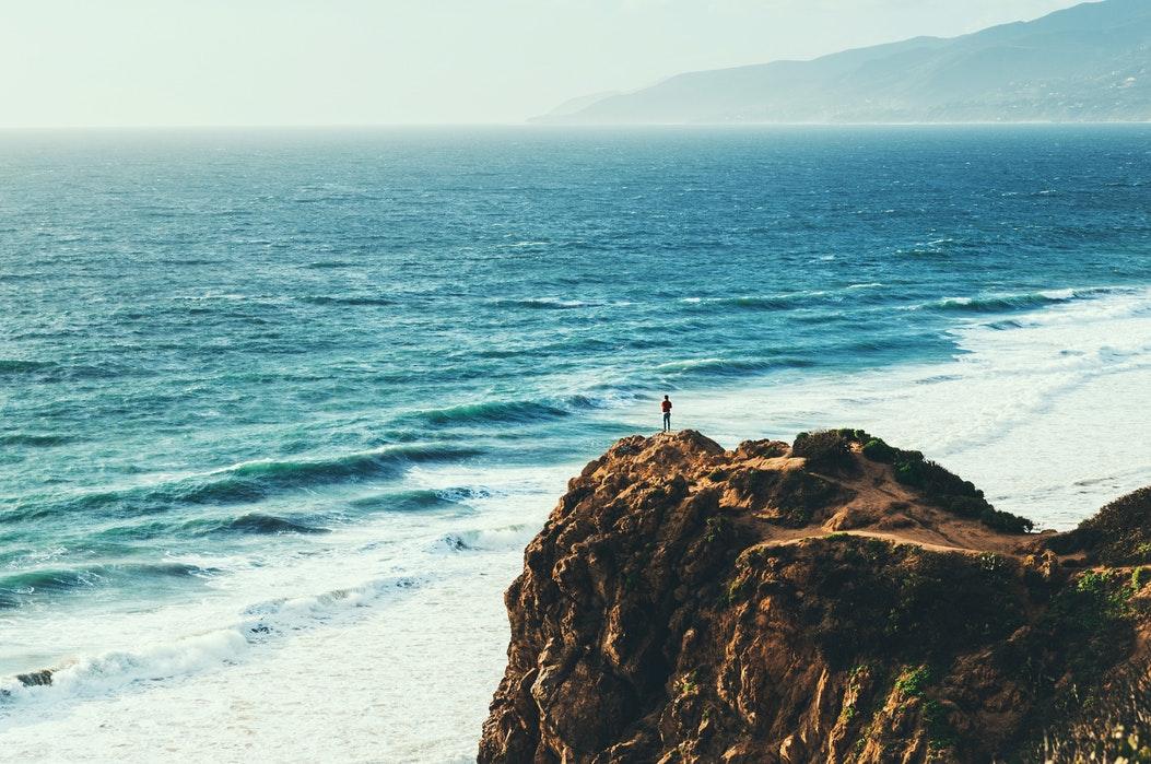 Point Dume - Malibu.jpg