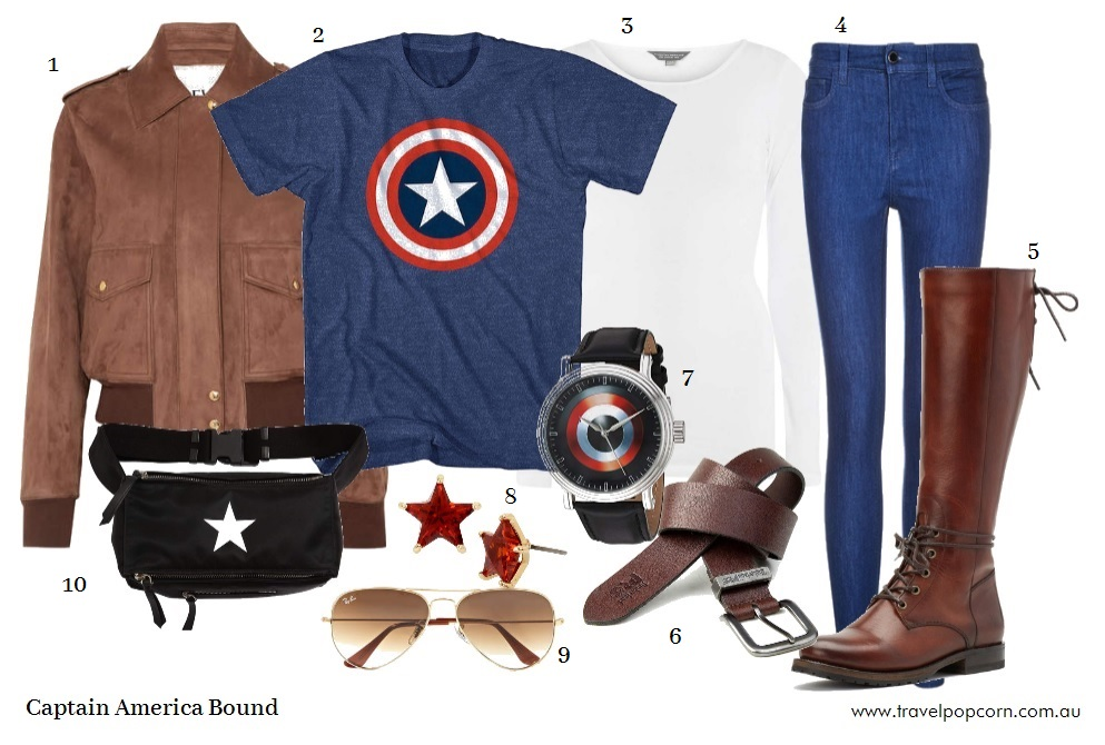 captain-america-bound.jpg