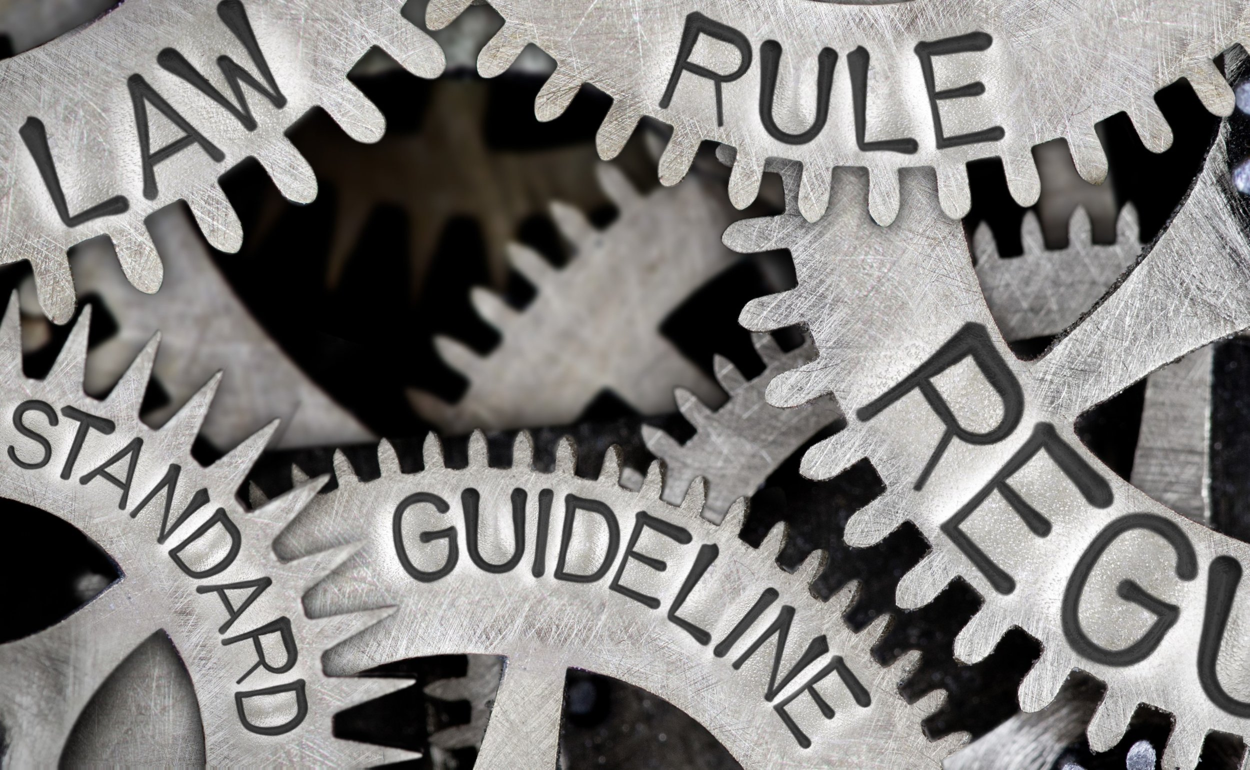 Agilis - Human Factors Regulatory Guidance