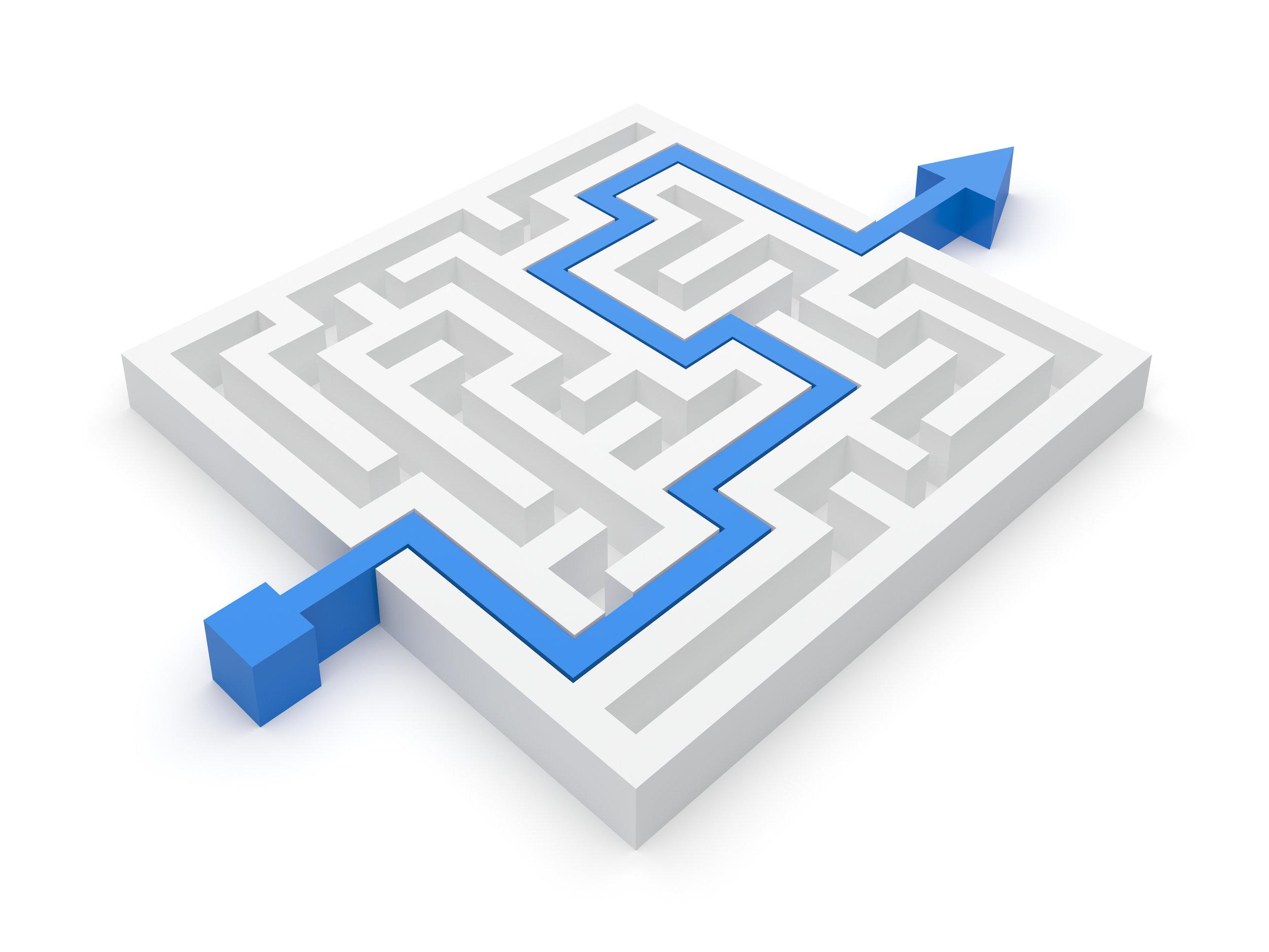 Agilis - FDA navigation