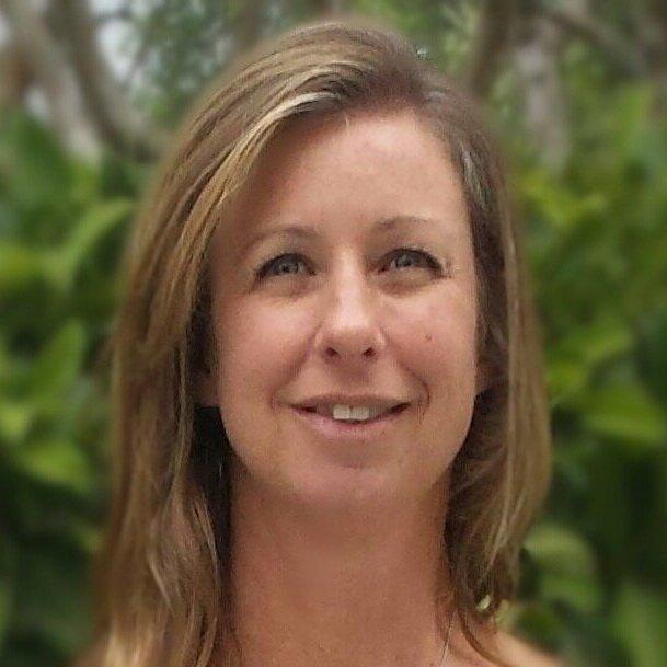 Renee Bailey,  Director Of Instructional Design & Creative Solutions