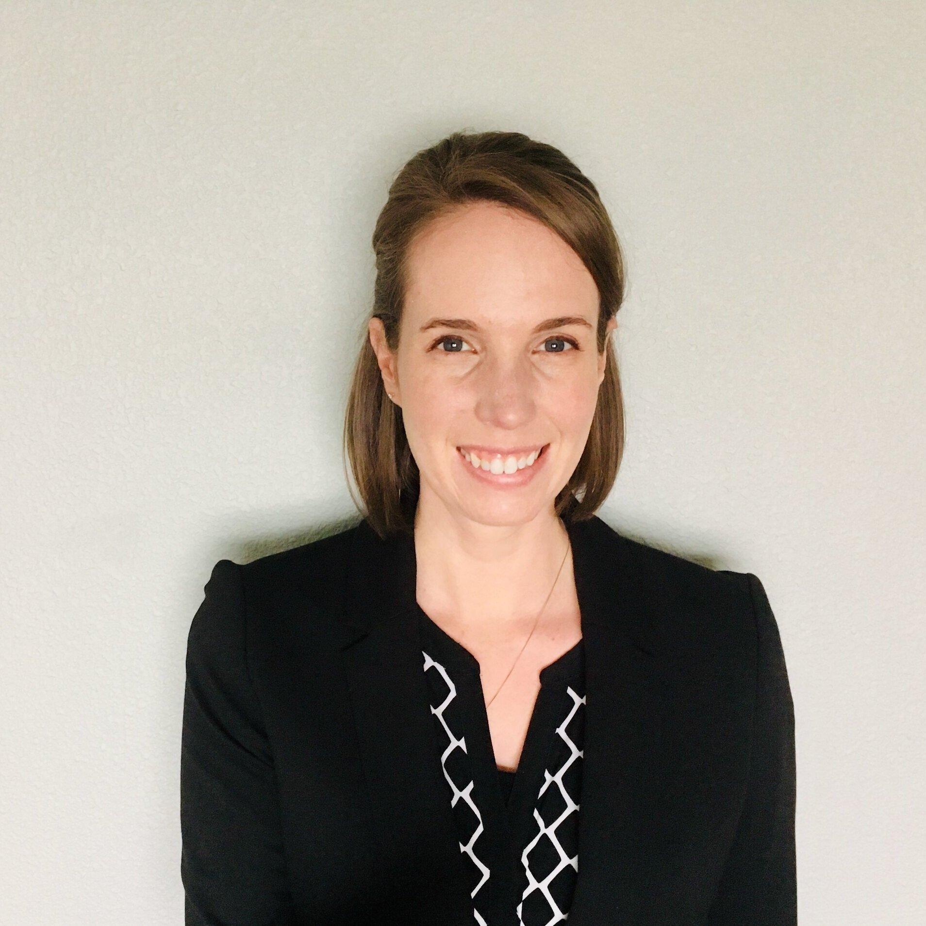 Deb Billings, PhD  Senior Consultant, Human Factors Engineering