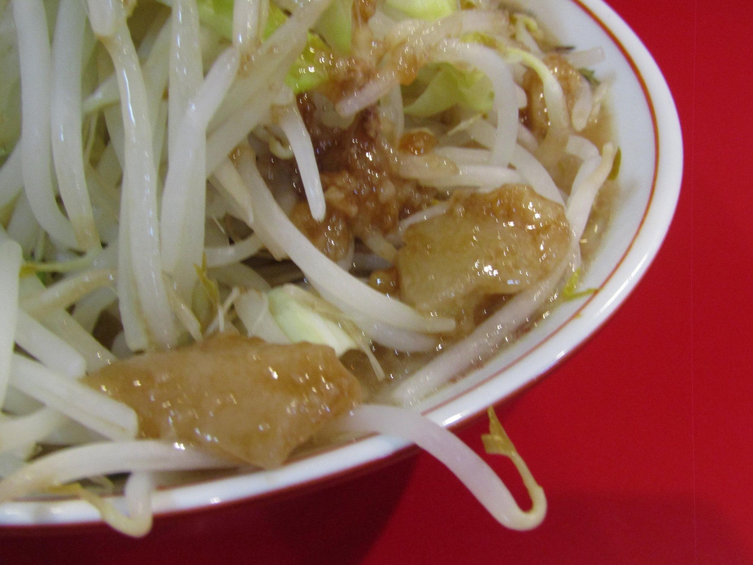 Ramen Eiji Mini Ramen 5.JPG