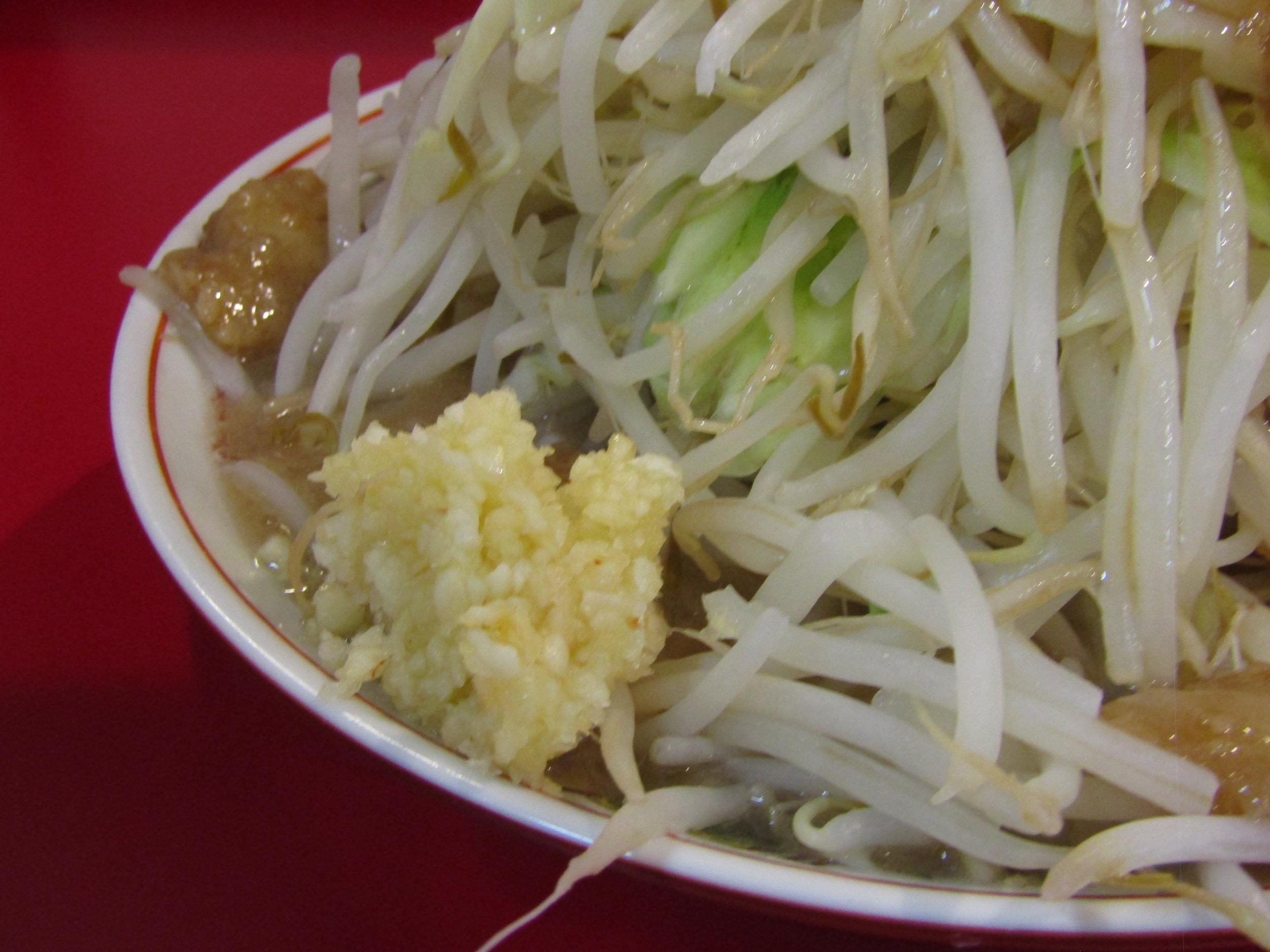 Ramen Eiji Mini Ramen 3.JPG