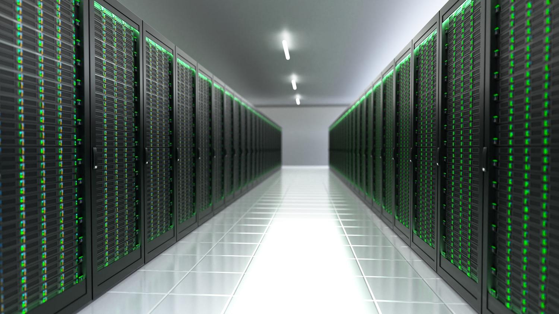 Server Engineering