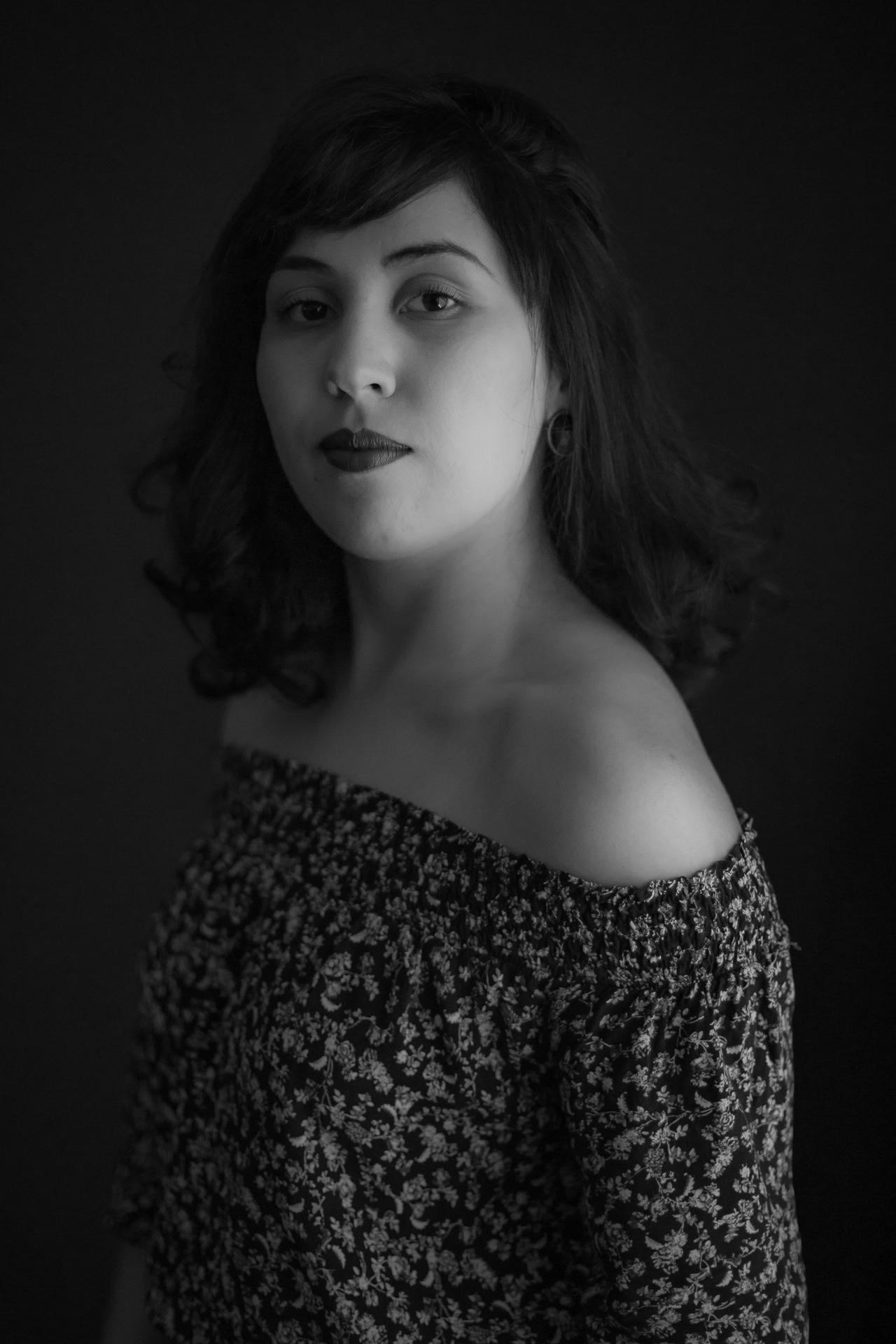 Camila Anfilo