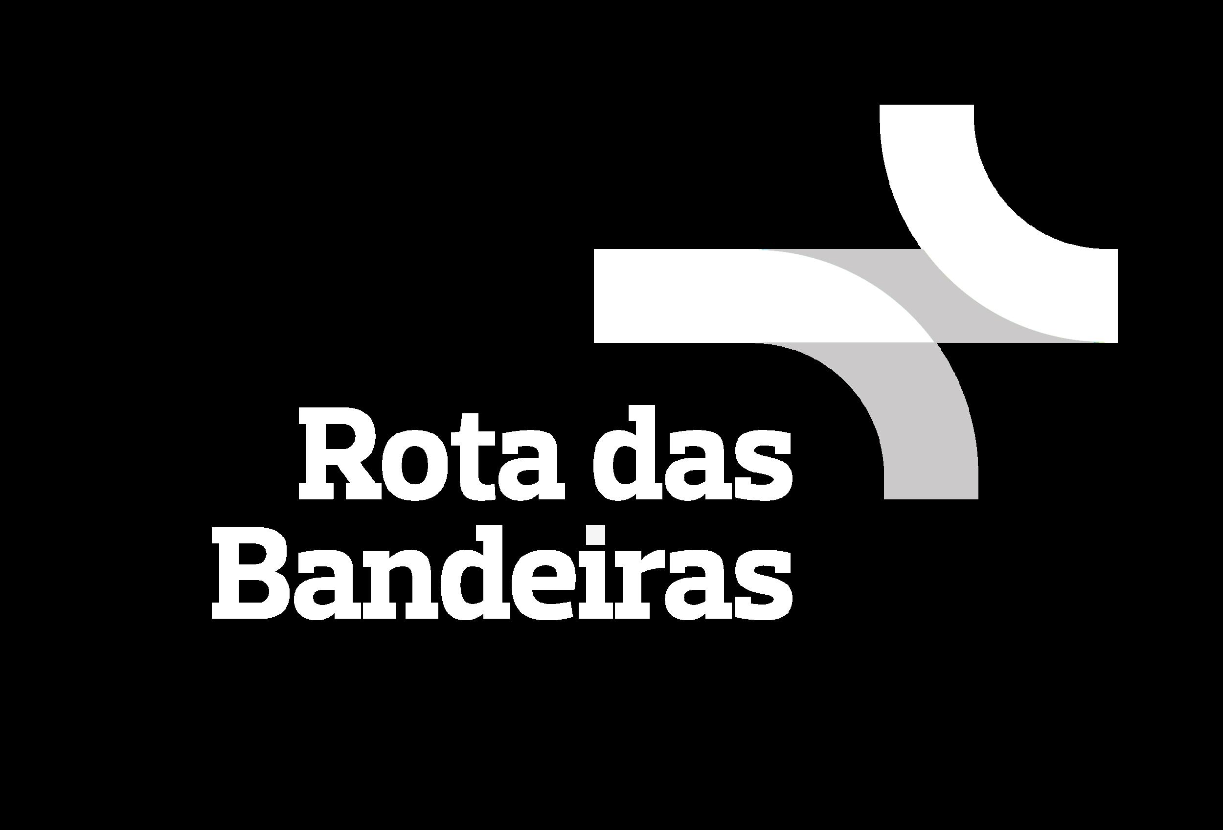 rota.png