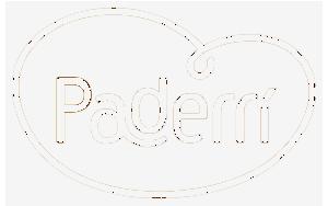 logo-icon-300x188.png