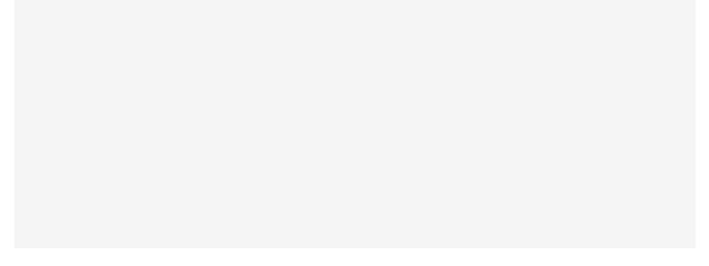 CHNiterói