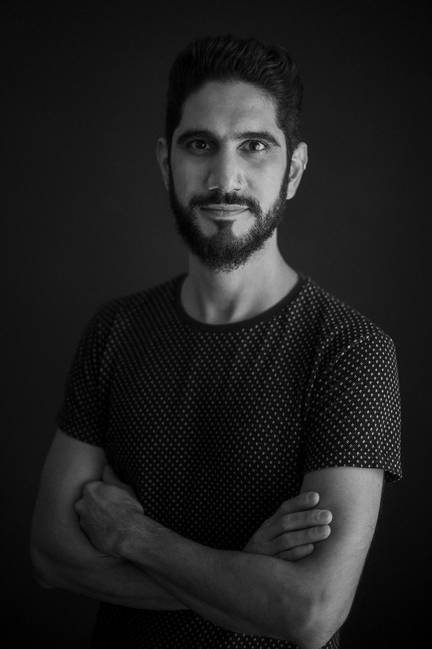 PEDRO FERRARINI  | Sócio Diretor | CEO