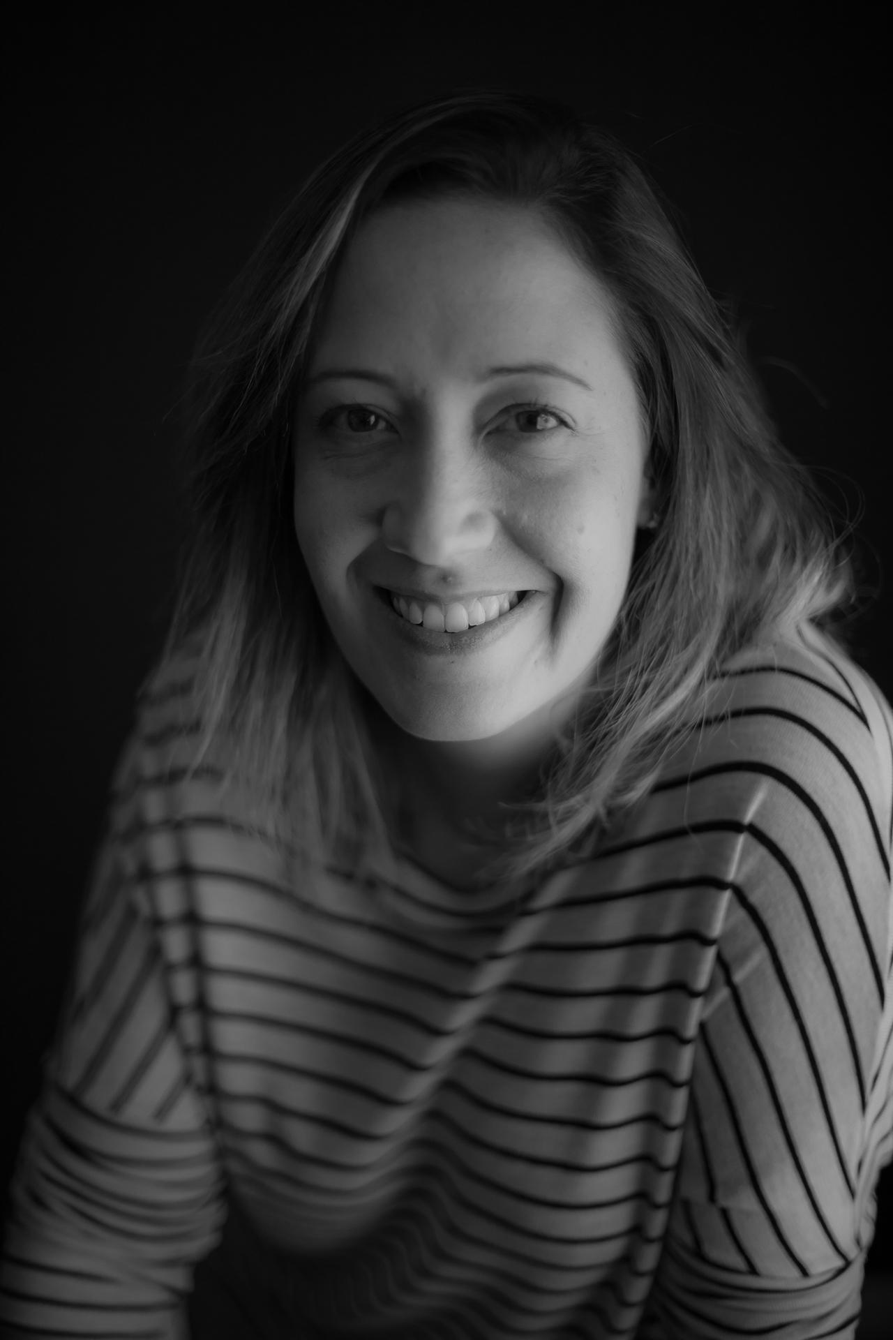 HELOISA QUATROCCHI  | Sócia Diretora | COO