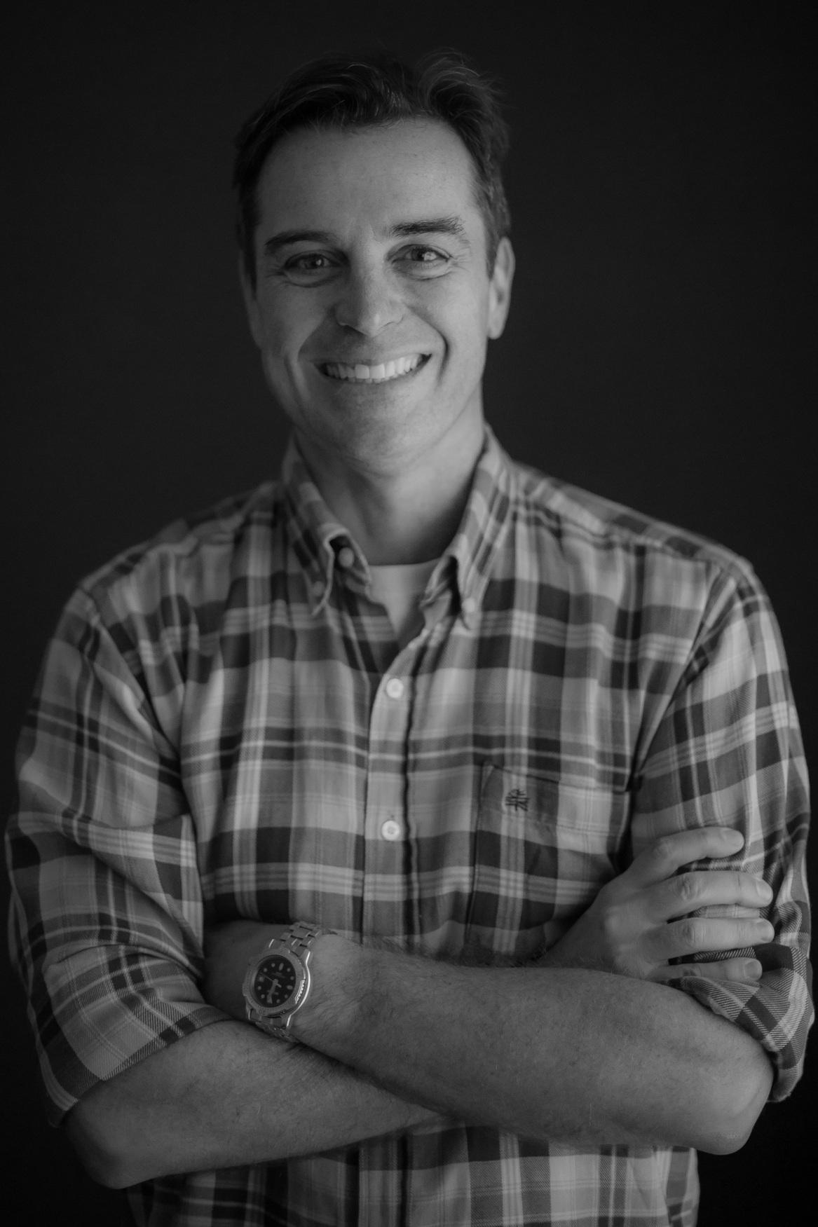RENATO CASTANHO  | Produtor Executivo