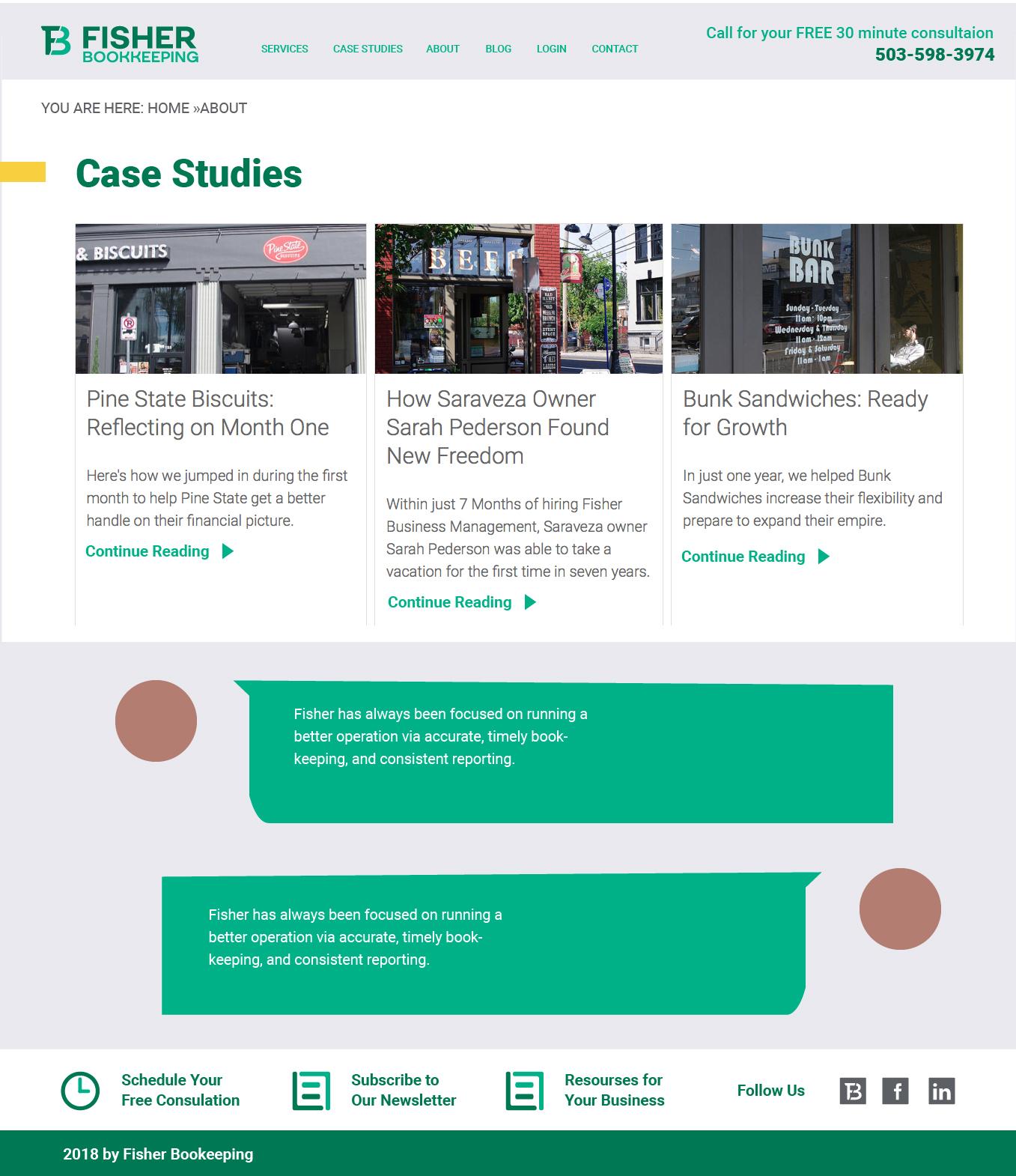 Case Studies 5@72x-100.jpg