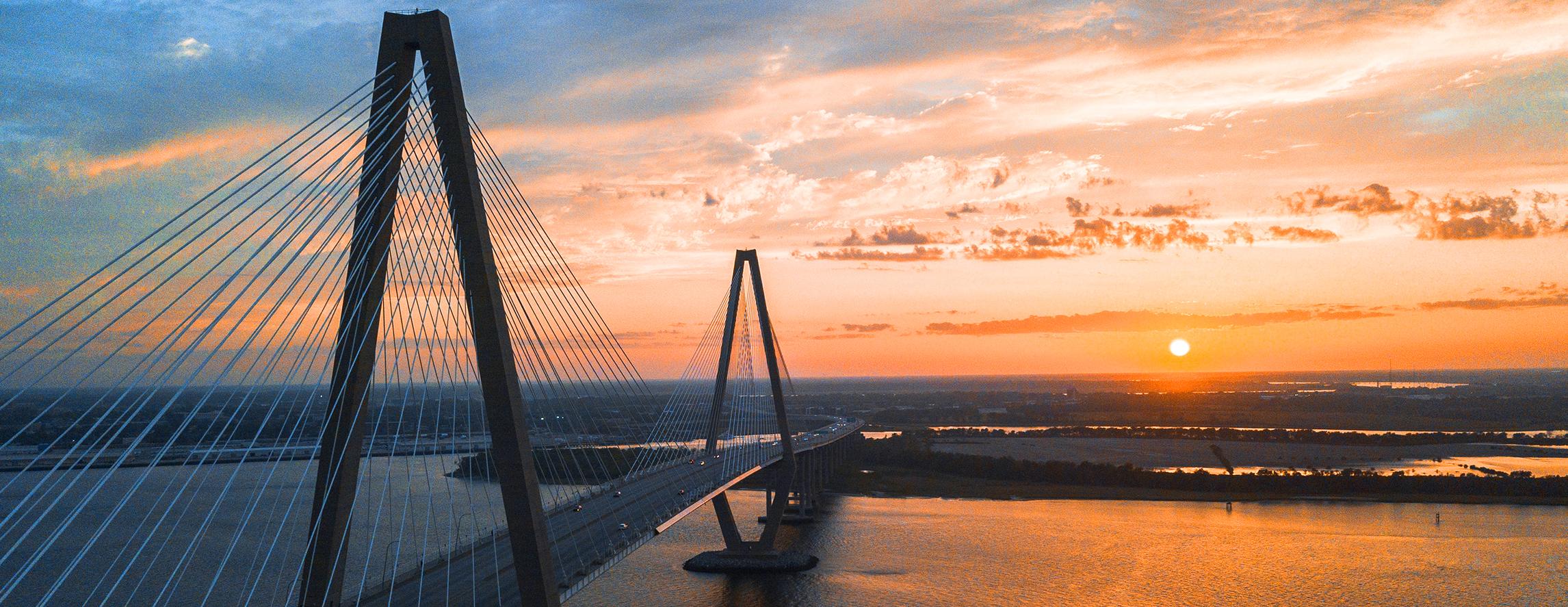 CharlestonBanner.jpg