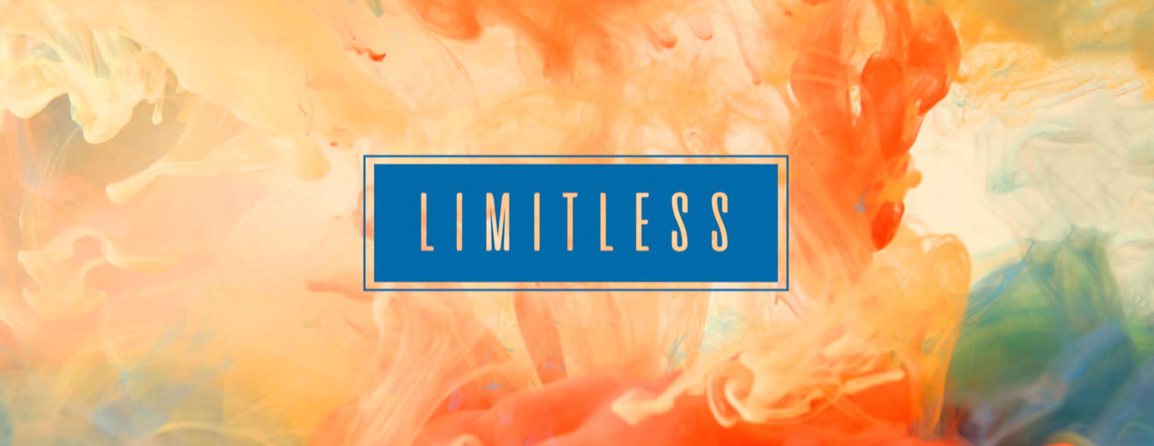 limitless web banner.jpg