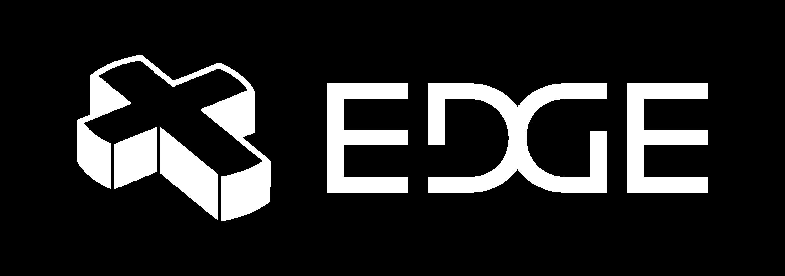 Edge_Logo-white.png