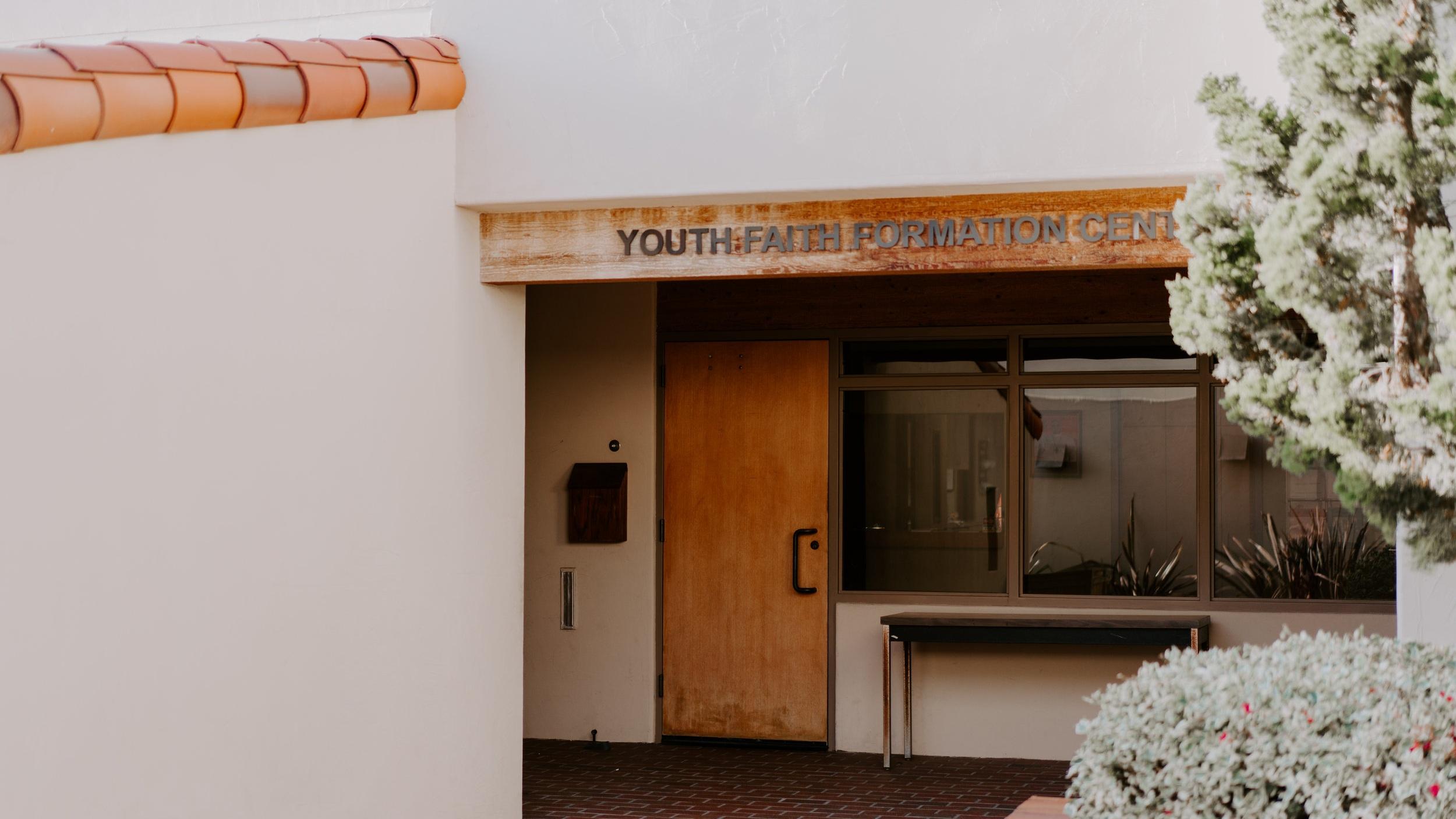 YFF Office