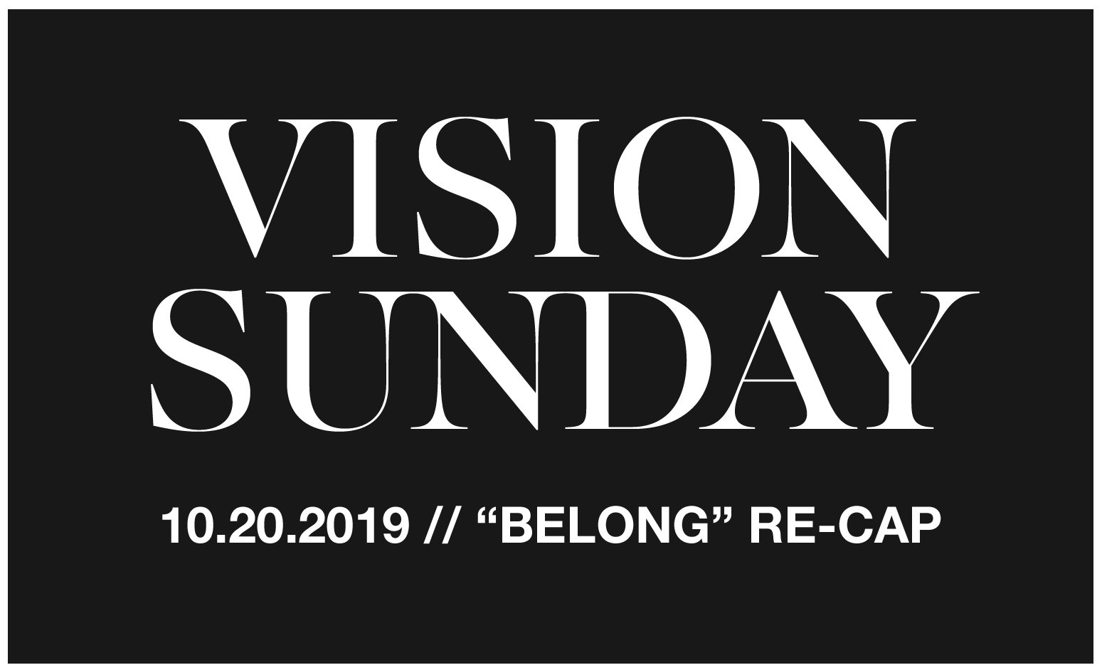 visionsundaylogo copy.png