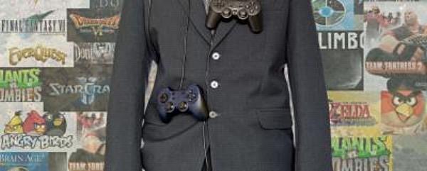 video-games-help-994x400.jpg