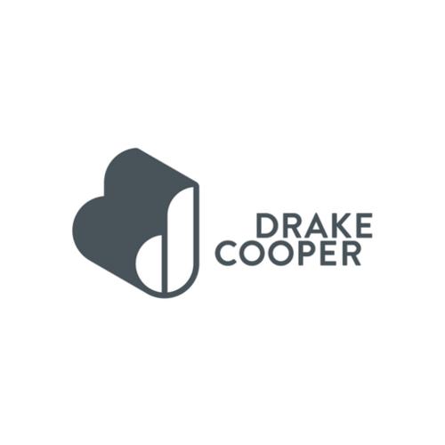 DrakeCooper.png
