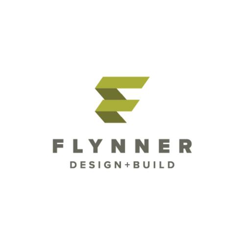 Flynner.png