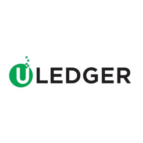 Ledger.png