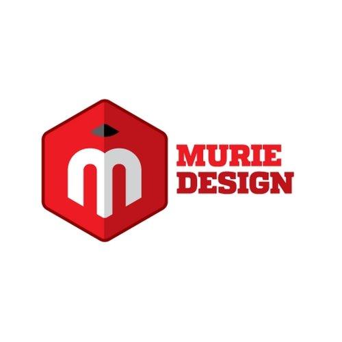 MurieDesign.jpg