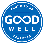 GoodWell_Certified_Logo_Blue_185x185.png
