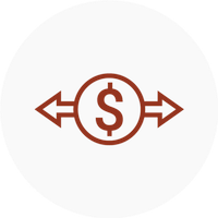 Icon_Pay 200.png