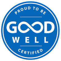 GoodWell_Certified_Logo_Blue_ 200.png