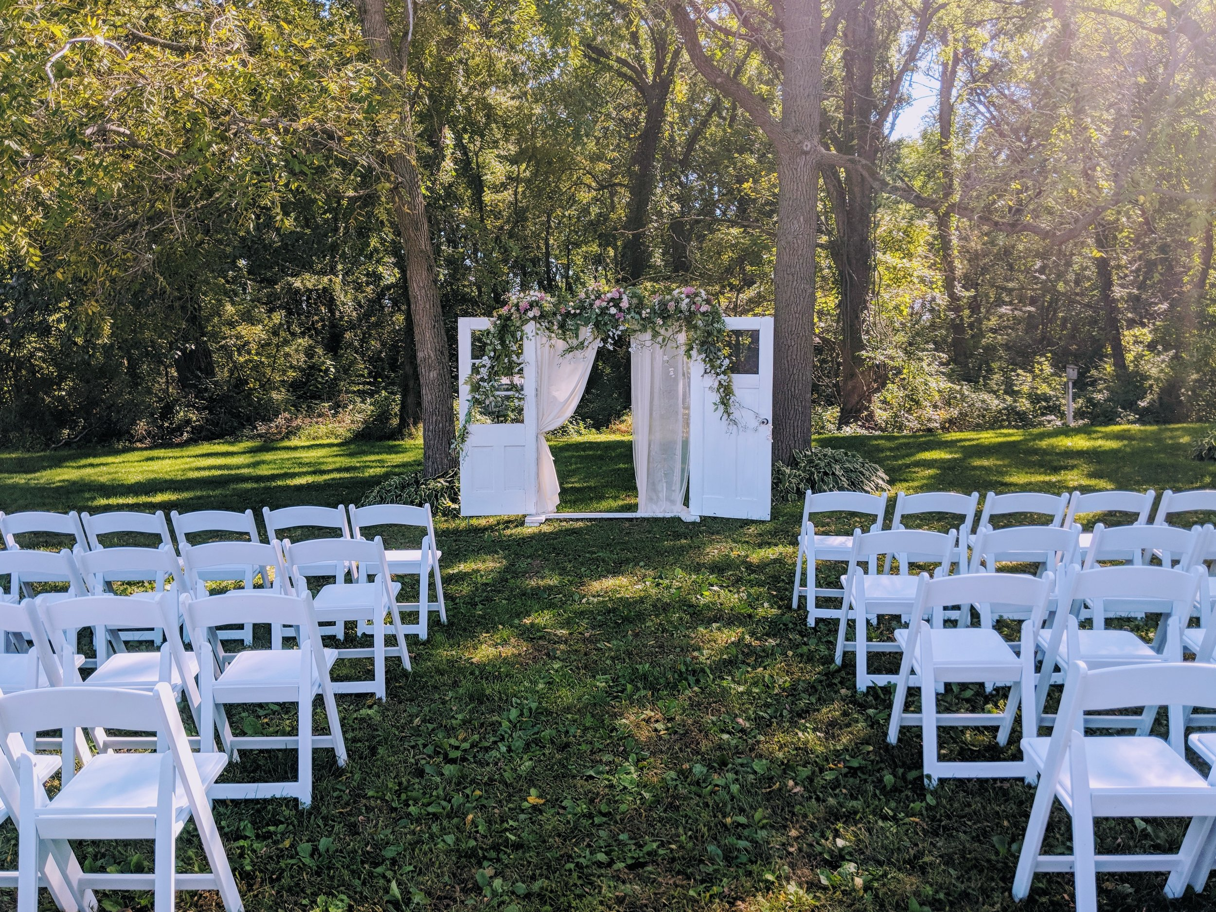 outdoor-wedding-venue-ceremony-space.jpg
