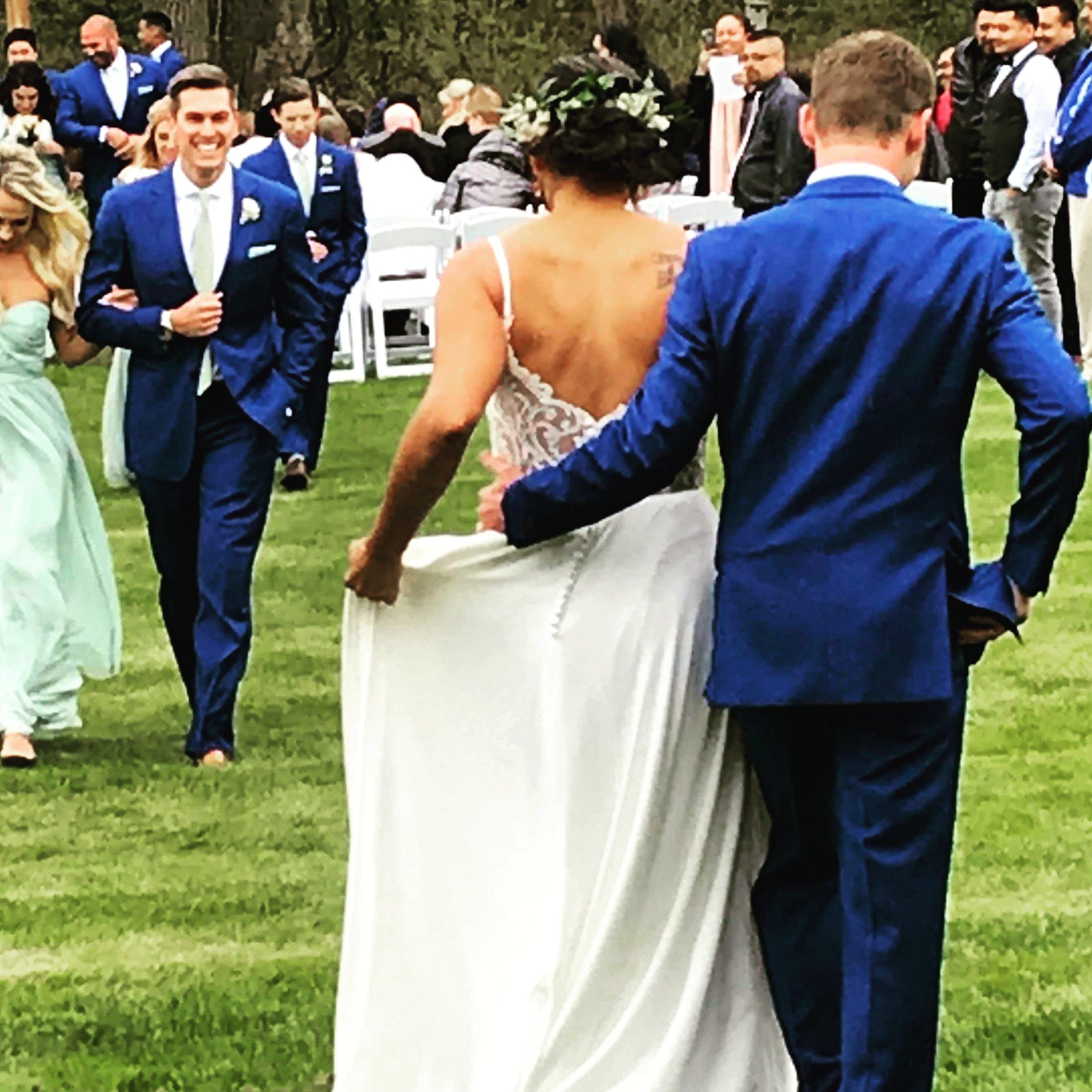bride-groom-aisle-walk.jpg