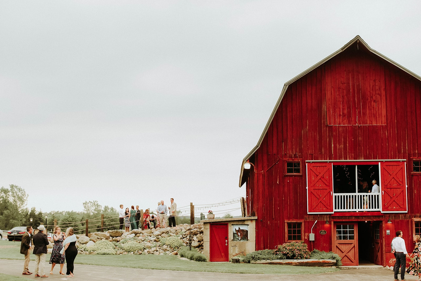 barn-at-back-acres-farm-guests-milling-min.jpg