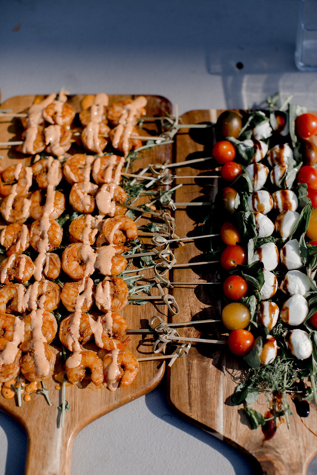 barn-wedding-appetizers.jpg