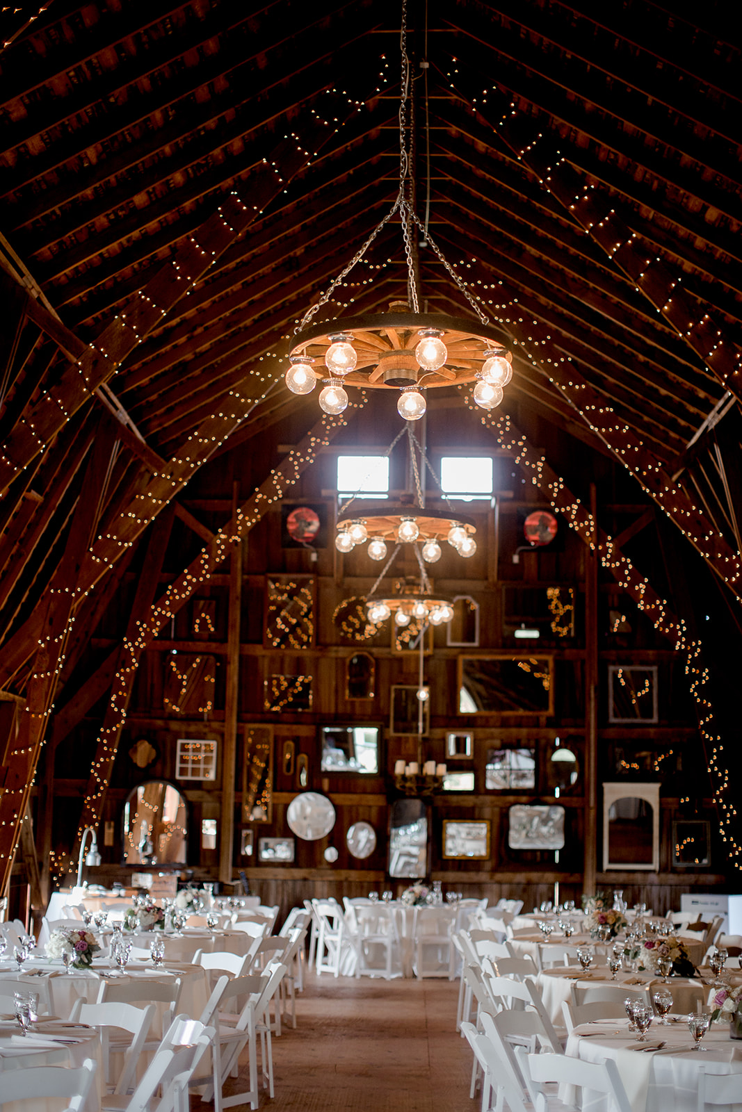 back-acres-barn-reception-space.jpg