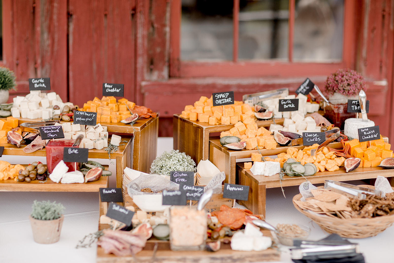 catering-spread-at-barn-wedding.jpg