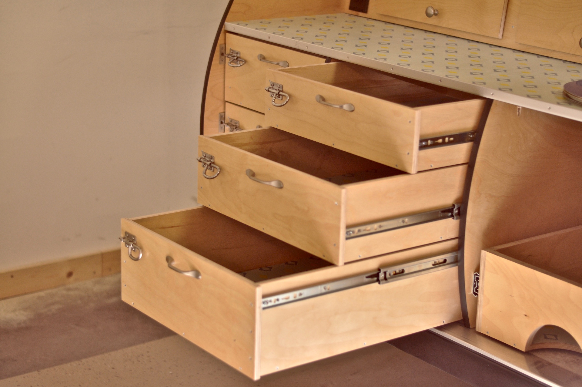 3-drawer.jpg