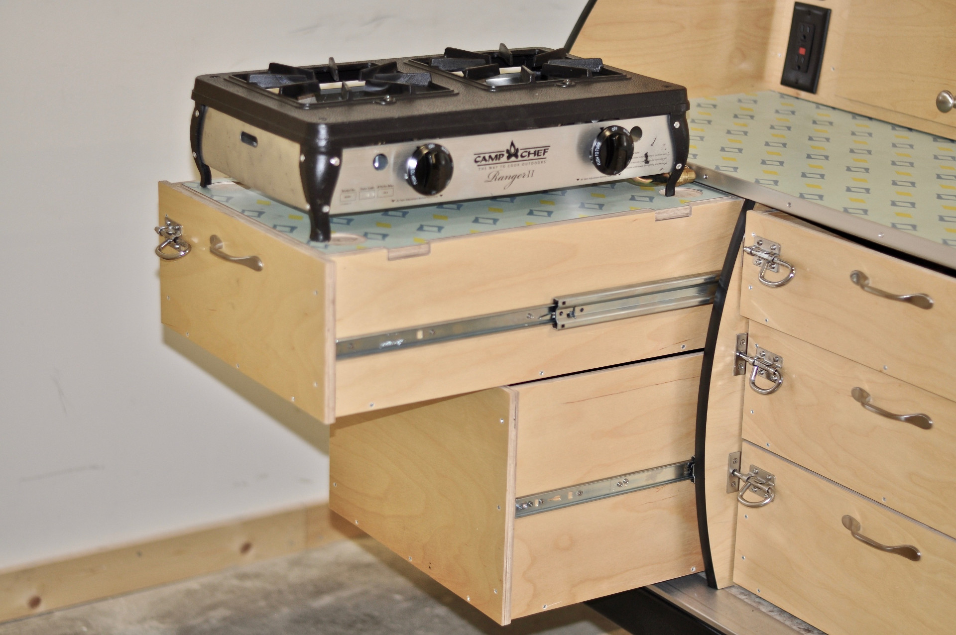 2-drawer-stove.jpg
