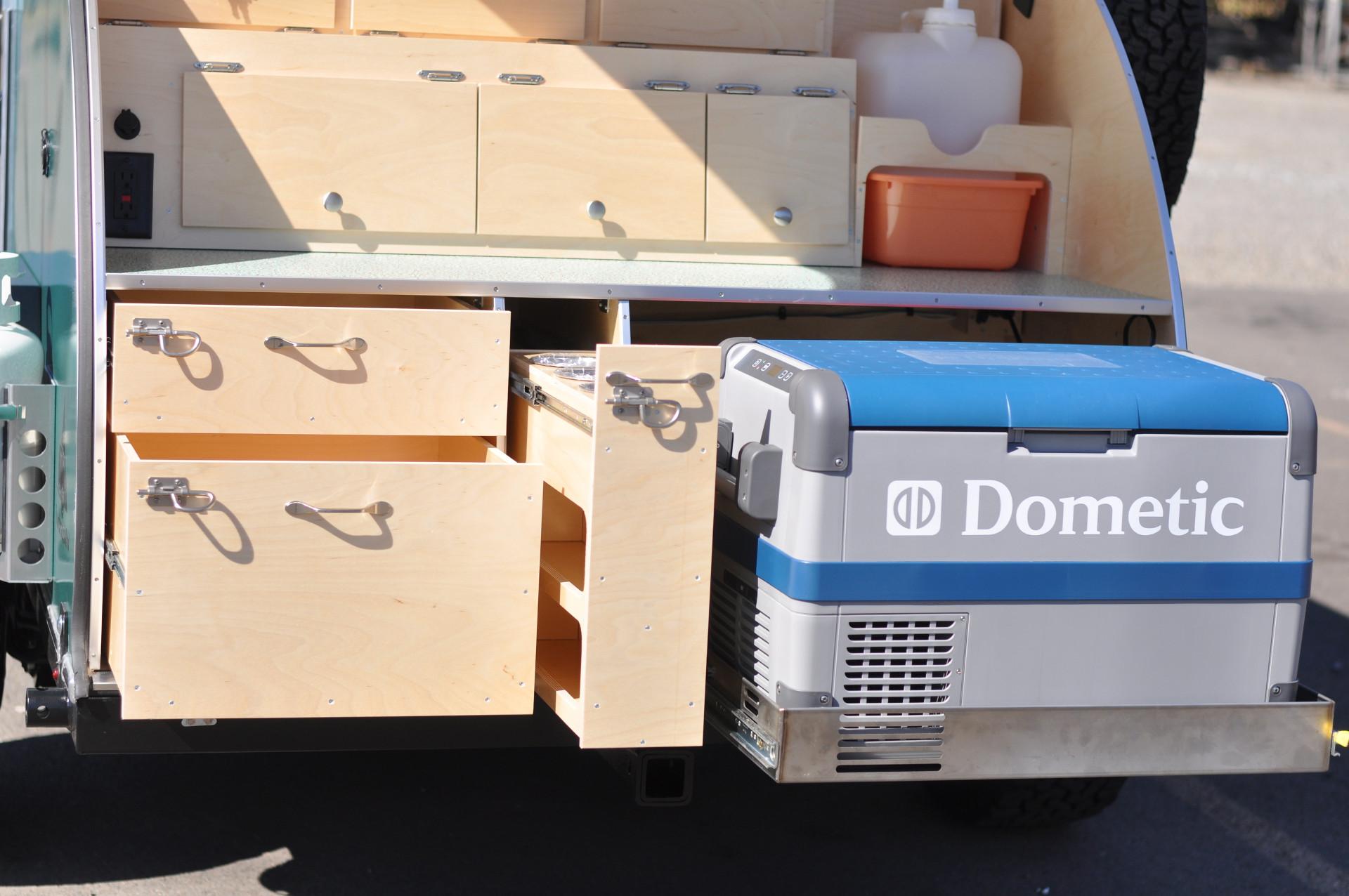 dometic-slide.jpg