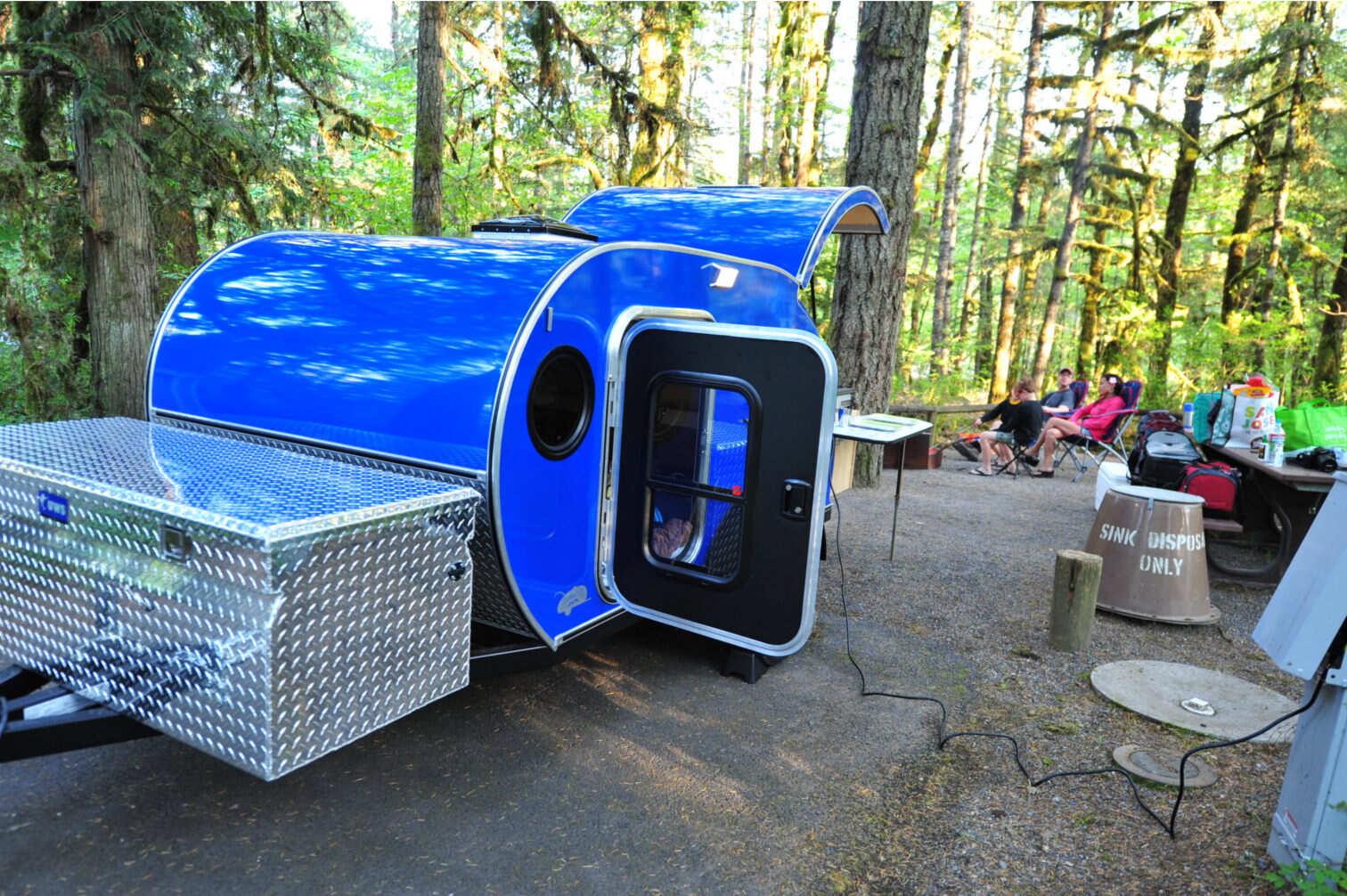 blue-in-campsite.jpg