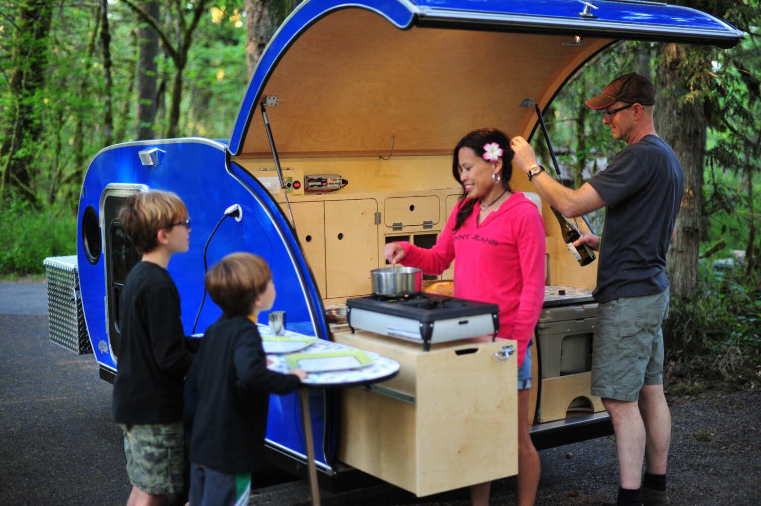 family-blue-trailer.jpg