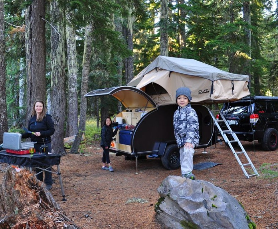 kids-in-camp.jpg