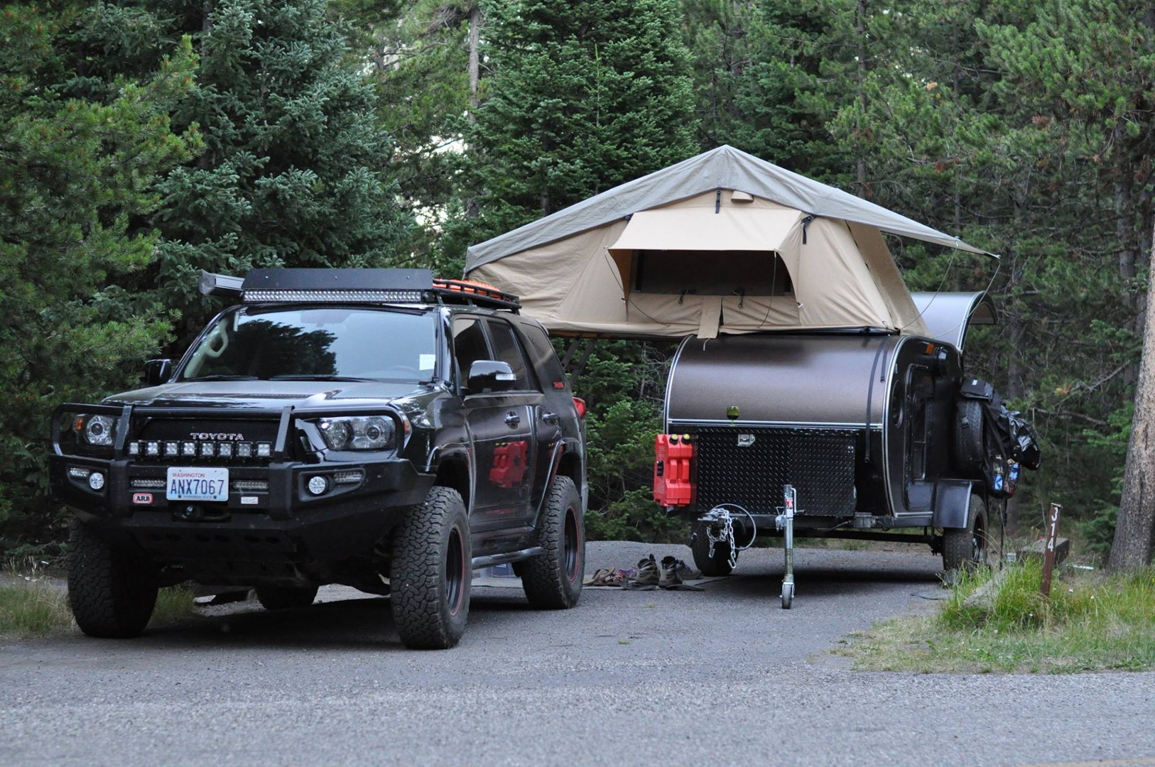 suv-trailer.jpg