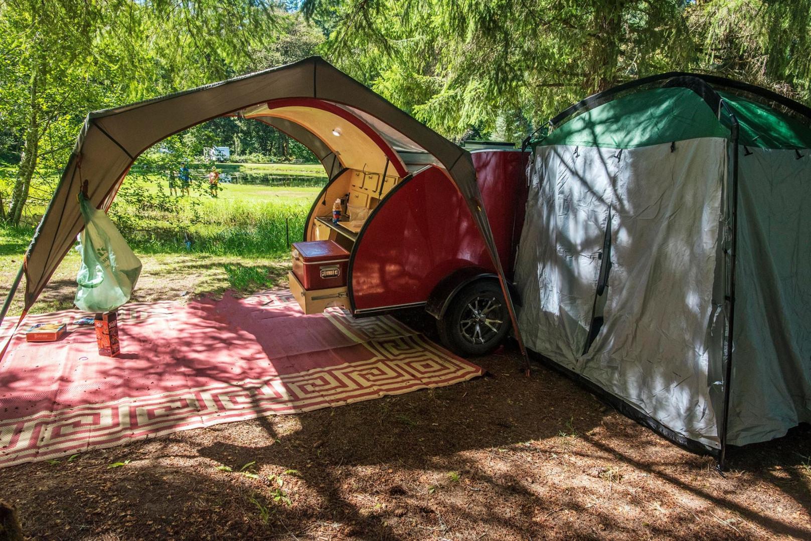 tent-canopy-carept.jpg