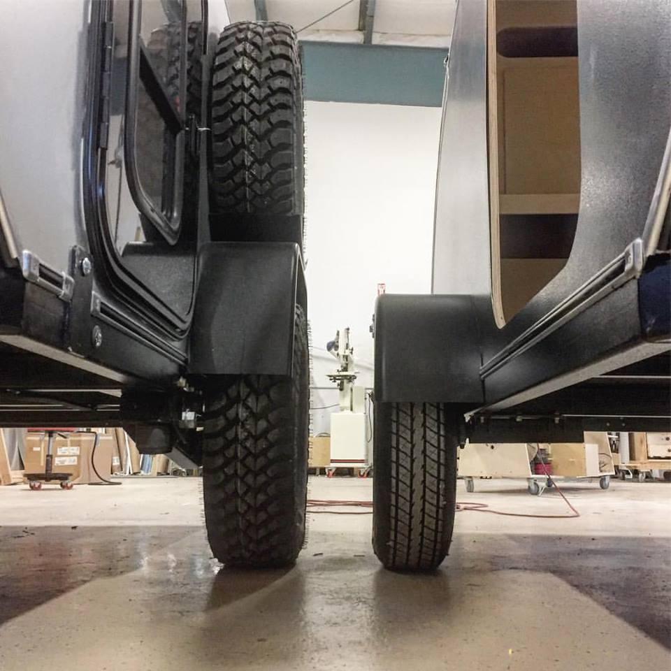 tire-compare.jpg