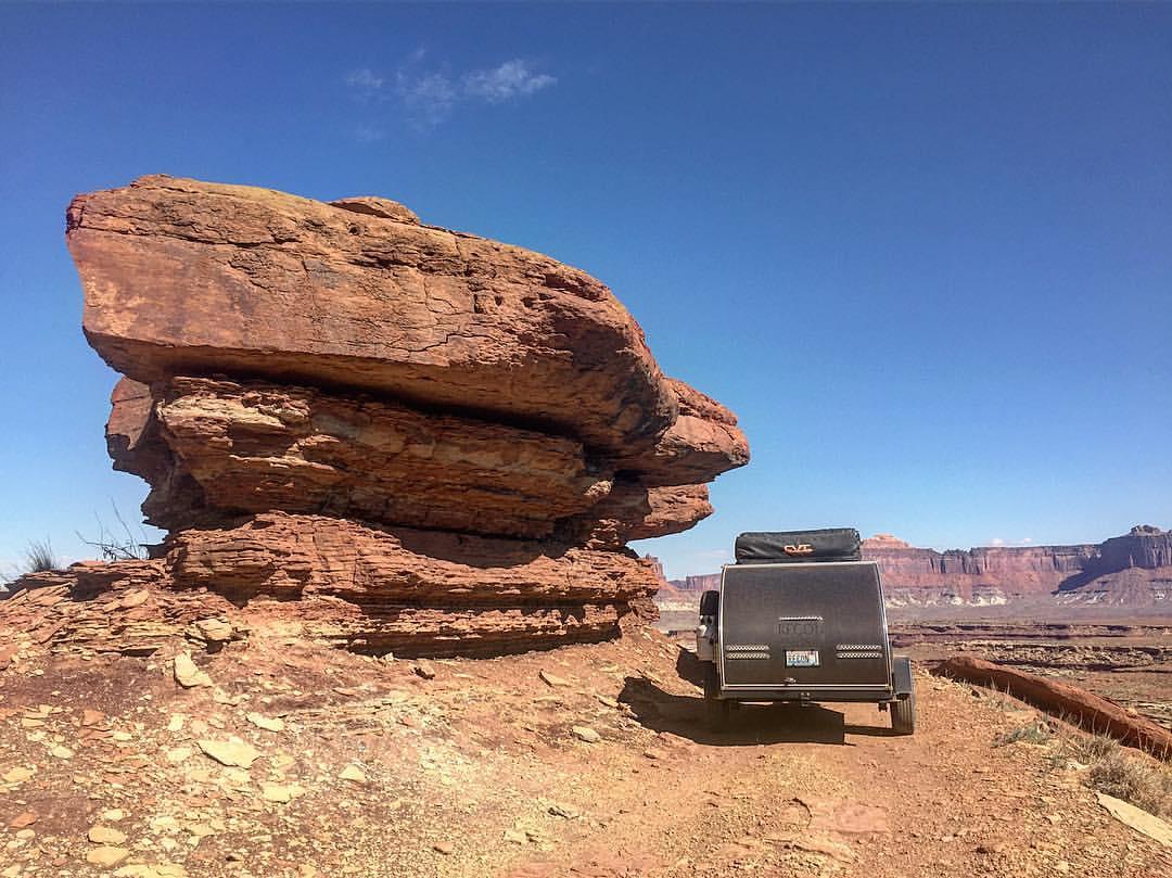 trailer-big-rocks.jpg