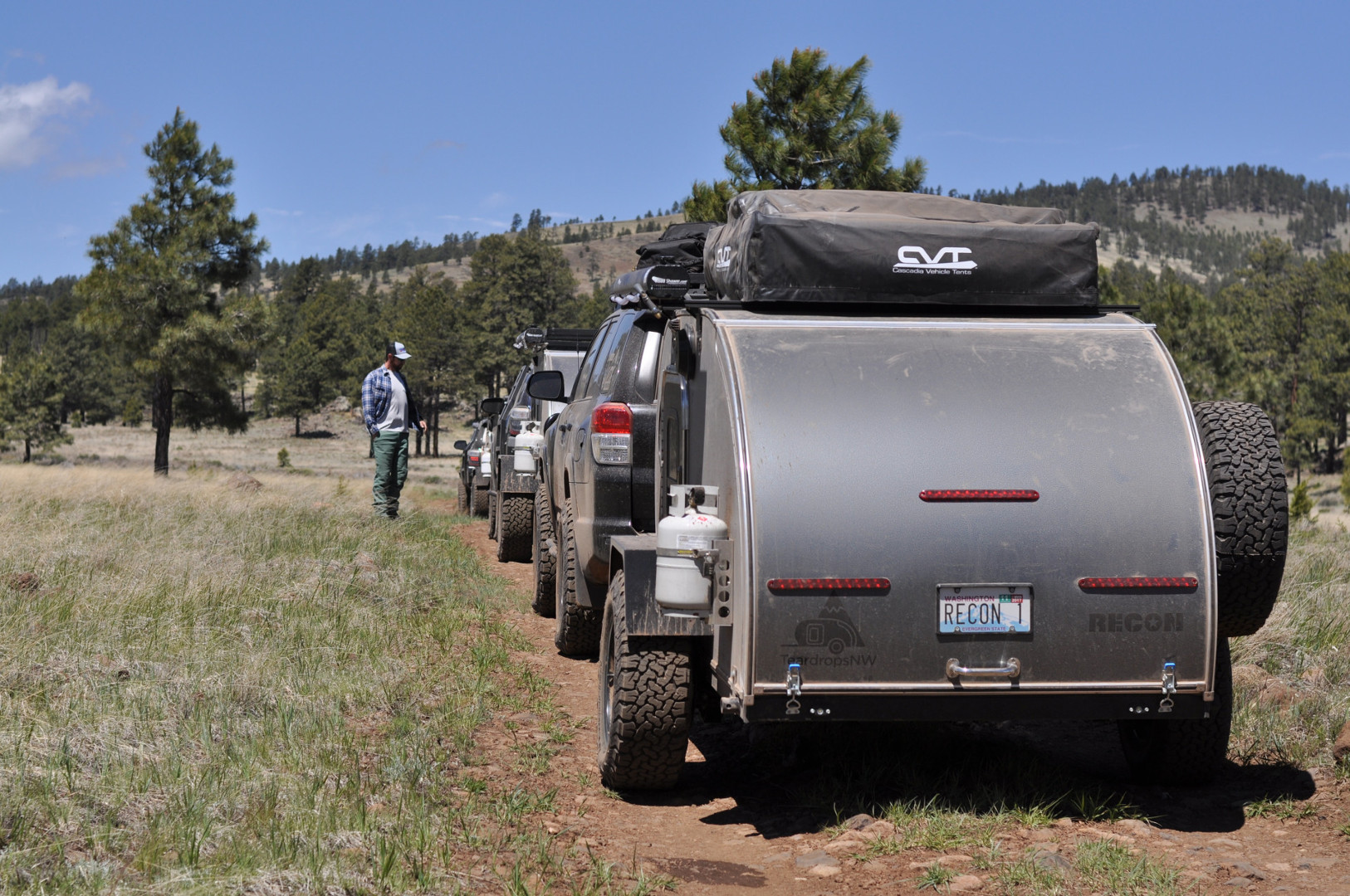 trailer-caravan.jpg