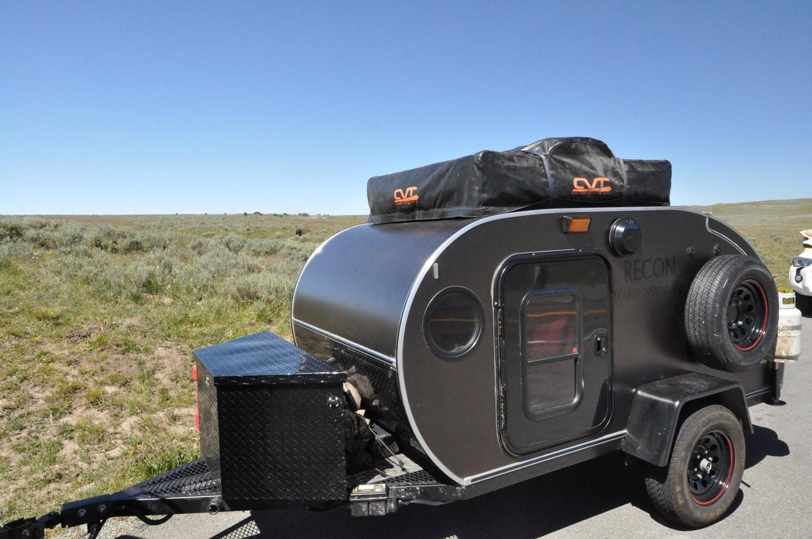 trailer-field.jpg